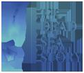 Dead Sea Story Logo